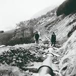 Innovazione da oltre un secolo] A #Trieste l'#acqua nelle case arrivò ...